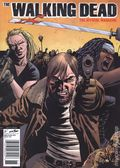 Walking Dead Magazine (2012) 18B