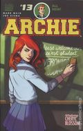 Archie (2015 2nd Series) 13C