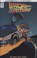 Back to the Future (2015 IDW) 13SUB