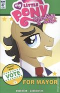 My Little Pony Friendship is Magic (2012 IDW) 47