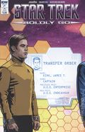 Star Trek Boldly Go (2016 IDW) 1SUB