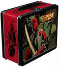 Hellboy and the B.P.R.D. Lunch Box (2017 Dark Horse) ITEM#1