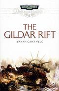 Warhammer 40K The Gildar Rift SC (2011 Black Library) A Space Marine Battles Novel 1-REP