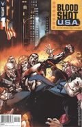 Bloodshot USA (2016 Valiant) 1D