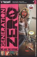 Generation Zero (2016 Valiant) 3A