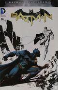Batman (2011 2nd Series) 50C
