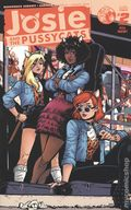 Josie and The Pussycats (2016 Archie) 2B
