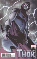 Unworthy Thor (2016 Marvel) 1C