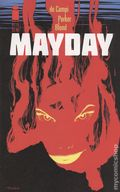 Mayday (2016 Image) 1A
