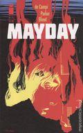 Mayday (2016 Image) 1B