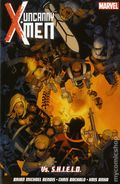 Uncanny X-Men TPB (2014-2016 Marvel NOW) UK Edition 4-1ST