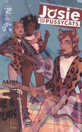 Josie and The Pussycats (2016 Archie) 2C