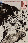 Dark Knight III Master Race (2015) 1DHCSKETCH