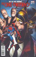 Clone Conspiracy (2016 Marvel) 2B