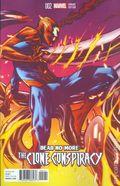 Clone Conspiracy (2016 Marvel) 2C