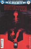 Detective Comics (2016) 944B