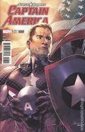 Captain America Steve Rogers (2016) 7B