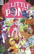 My Little Pony Friendship is Magic (2012 IDW) 48