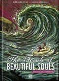 Fossils of Beautiful Souls HC (2016 Kingpin Books) 1-1ST