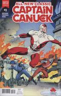 All New Classic Captain Canuck (2016) 3A