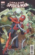 Amazing Spider-Man (2015 4th Series) 21B