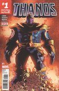 Thanos (2016 Marvel) 1A