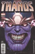 Thanos (2016 Marvel) 1C