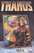 Thanos (2016 Marvel) 1D