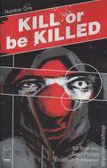 Kill or Be Killed (2016 Image) 1D
