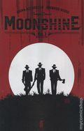 Moonshine (2016 Image) 1C