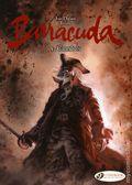 Barracuda GN (2013- Cinebook) 5-1ST