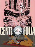 Centifolia SC (2016 AdHouse Books) 1-1ST