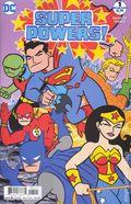Super Powers (2016 DC) 1B