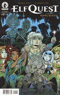 Elfquest Final Quest (2014) 17