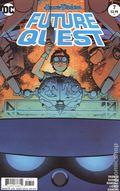 Future Quest (2016 DC) 7A