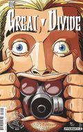 Great Divide (2016 Dynamite) 3B
