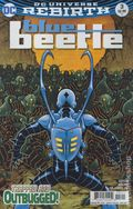 Blue Beetle (2016) 3A