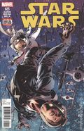 Star Wars (2015 Marvel) 25A