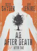 A.D. After Death (2016 Image) 1