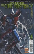 Clone Conspiracy (2016 Marvel) 1F