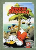 Uncle Scrooge Timeless Tales HC (2016 IDW) 2-1ST