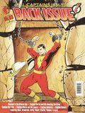 Back Issue Magazine (2003) 93