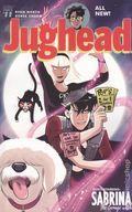 Jughead (2015 2nd Series) 11A
