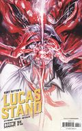 Lucas Stand (2016) 6