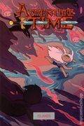 Adventure Time Islands GN (2016 Boom Studios) 1-1ST