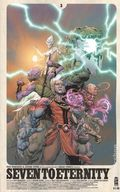 Seven to Eternity (2016 Image) 3A