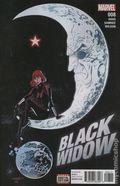 Black Widow (2016) 8
