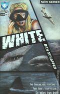 White (2016) 1