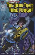 Land That Time Forgot (2016) 3A
