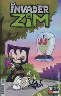 Invader Zim (2015 Oni Press) 15B